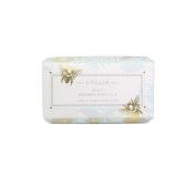 Lollia Wish Boxed Soap-5.2 oz.