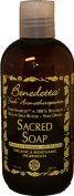Sacred Soap - 240 ml./ 8 oz.