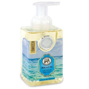 Michel Design Works Beach Foaming Soap, 530ml