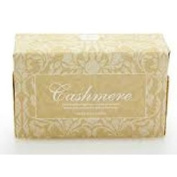 Cashmere Triple-Milled Soap by Hillhouse Naturals