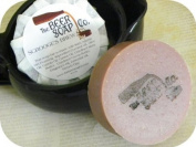 Scrooge's Brew Beer Soap - Made with Sam Adams Old Fezziwig Ale