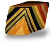 Tiger's Eye Soap Rock