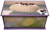 Commonwealth Tea Tree & Lavender Single Soap Bar 330ml