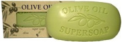 Gori 1919 Olive Oil Single Soap Bar 310ml From Italy