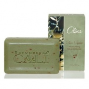 Oliva Sapone Morsturizing Olive Oil Soap 160ml