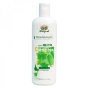 Abhaibhubejhr Cucumber Liquid soap 250 Ml