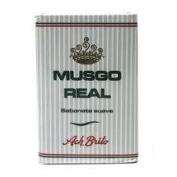 4x Lafco Claus Porto Ach Brito Musgo Real Men Body Bath Vintage Toilet Soap