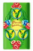 1 x Parrot Refreshing Unique Botanical Original Fragrance 115g.