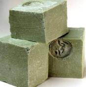 Lebanese Soap 50g - Olive Oil Soap from Lebanon