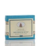 Bay Rhum Soap Bar 160ml by Bonny Doon Farm