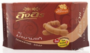 Ing on Pure Tamarind Bar Soap ,85g.