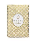 Tocca Giulietta Sapone Soap