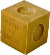 Marseille Soap Marius Fabre 420ml