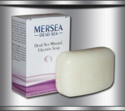 Dead Sea Mineral Glycerin Soap