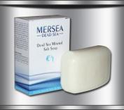 Dead Sea Mineral Salt Soap