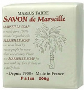 SABONN DO MARUSEIYU palm 100g