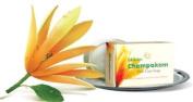 Dhathri Chempakam Skin Care Soap