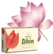 Dhathri Dhin Ayurvedic soap