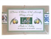 Laleli Olive Soap (Regular) Laurel