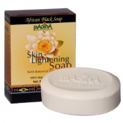 Skin Lightening Soap 6 Pc for $15.00