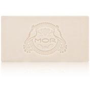 MOR Emporium Soap Bar 210ml