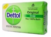 Dettol Soap 125g (Family Size)