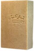 KASAB Clay Soap 130g