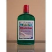 Miracle II Regular Soap 650ml