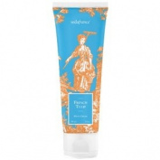Seda France Classic Toile Hand Cream - French Tulip