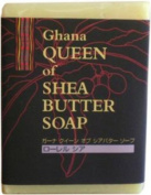 Queen of Shea Soap Laurel Shea