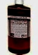 Dr. Bronner's Pure Castile Soap Eucapyptus - 32oz