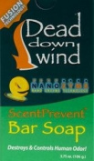 Dead Down Wind 1201 Ddw Bar Soap 110ml