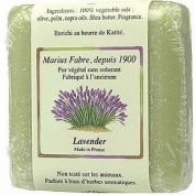 SABONN DO MARUSEIYU Lavender 100g