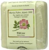 SABONN DO MARUSEIYU Wild Rose 100g