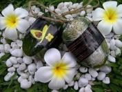 Avocado Aroma Luffa Natural Spa Soap 120g
