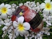 Cherry Aroma Luffa Natural Spa Soap 120g