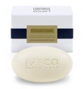 Lafco Chamomile Lavender Bath Soap