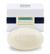Lafco French Lilac Bath Soap, 250ml