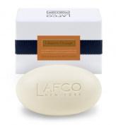 LAFCO House & Home Cilantro Orange Bath Soap