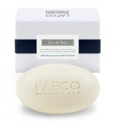 LAFCO House & Home Feu De Bois Bath Soap