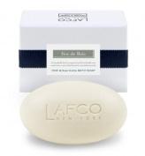 LAFCO House & Home Feu De Bois Bath Soap
