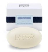 LAFCO House & Home Marine Bath Soap