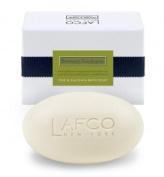 LAFCO House & Home Rosemary Eucalyptus Bath Soap