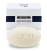 Lafco Marseilles Fig Bath Soap, 250ml