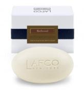 Lafco Redwood Bath Soap, 250ml
