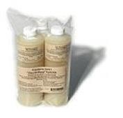 Olive Oil Blend Refill Kit