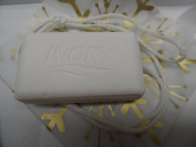 3 BARS LASSOAP IVORY - Your Favourite Soap-on-a-Rope
