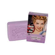 Tainted Love Soap