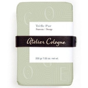 Trefle Pur Soap 200 g by Atelier Cologne
