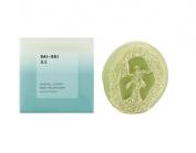 Sai-Sei Mineral Loofah Body Polish Soap